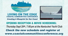 coastal-comm-conference