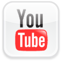youtube icon (128x128)