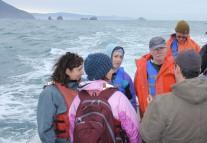 boat_tour_2-12-12