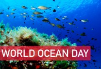 world_ocean_day