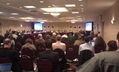 RPB Meeting - Nov 20 2012 - Portland Maine