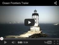 ocean-frontiers-tn