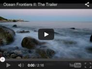 ocean-frontiers2-tn