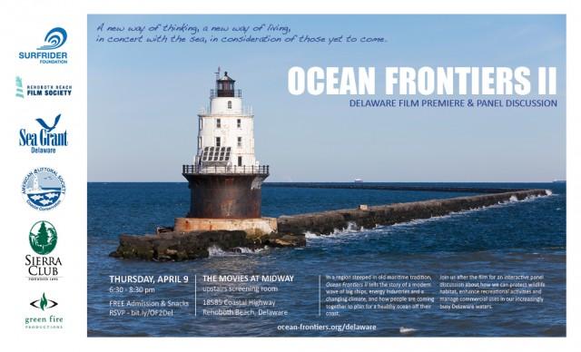 Delaware OF2 poster - web