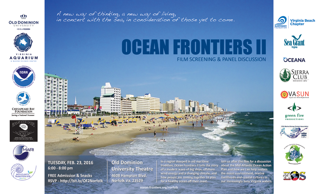 Ocean Frontiers II_web res v2