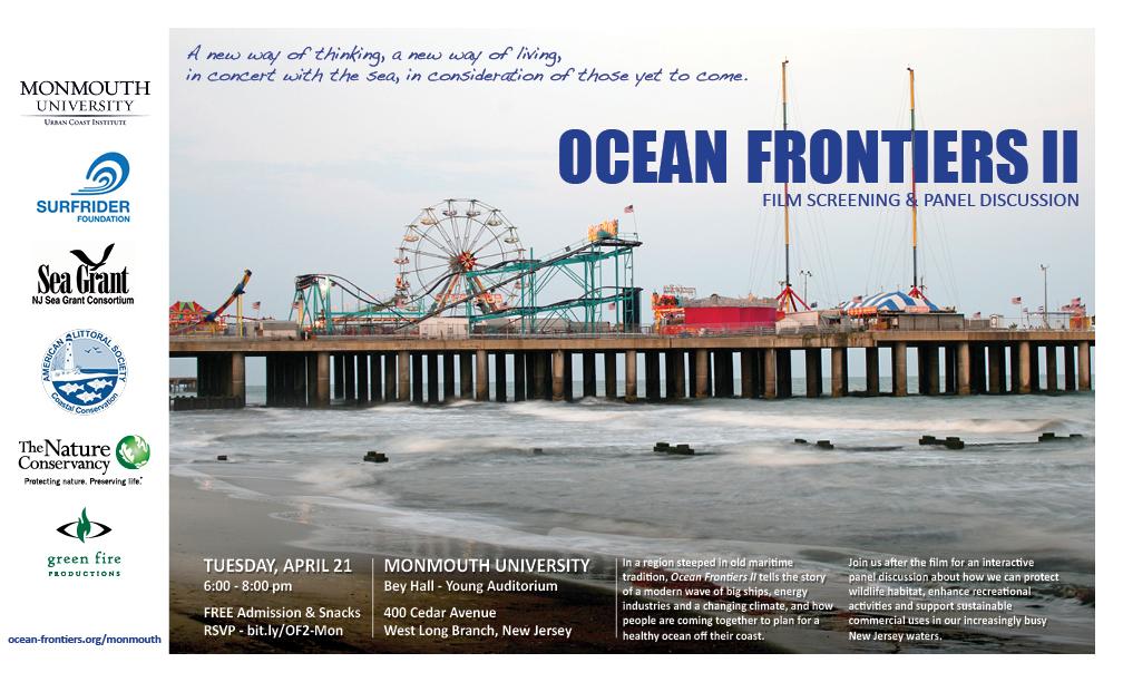 ocean news � ocean frontiers